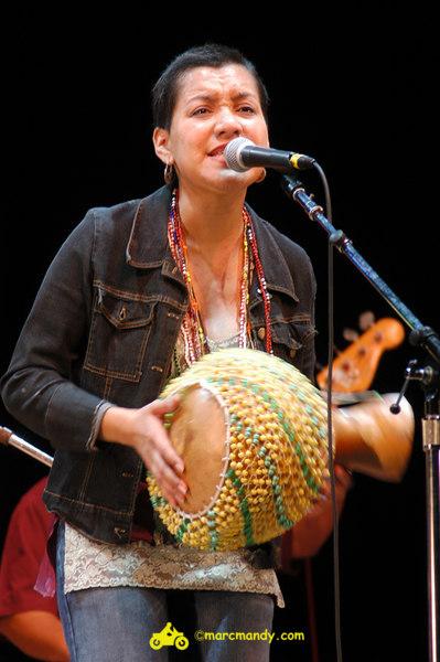 Phila Folk Fest- Fri 8-26 378 Quetzal.JPG