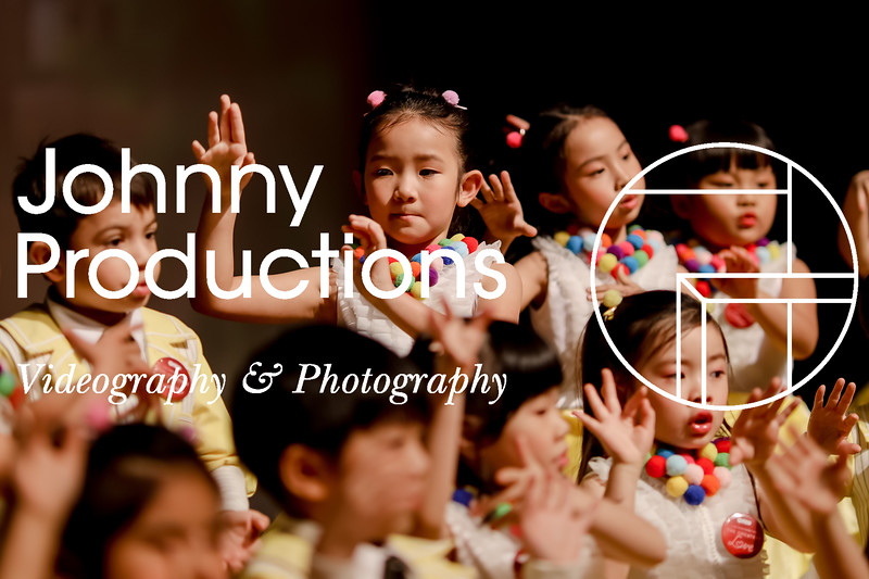 0041_day 1_yellow shield_johnnyproductions.jpg