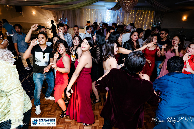 Specialised Solutions Xmas Party 2018 - Web (264 of 315)_final.jpg