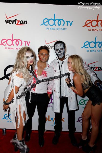 EDMTVN_Halloween_Party_IMG_1656_RRPhotos-4K.jpg