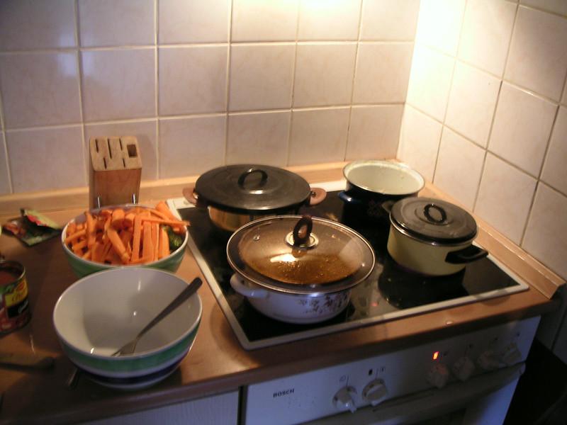 23 Preparing a Feast.JPG