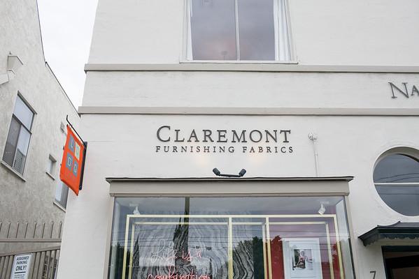 06 Keynote - Claremont