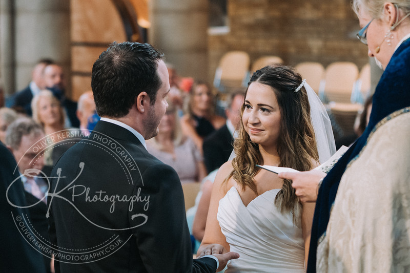 Nick & Elly-Wedding-By-Oliver-Kershaw-Photography-133425-2.jpg