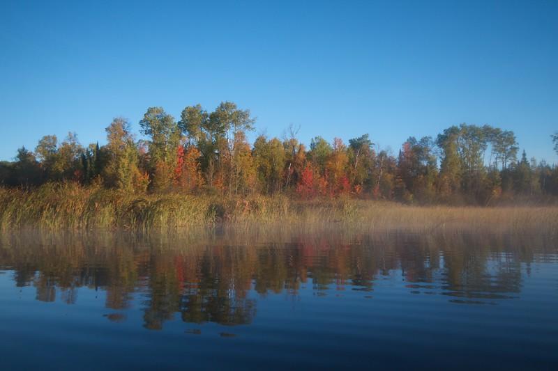 Stone Lake Sax-Zim Bog MN IMG_2235.jpg
