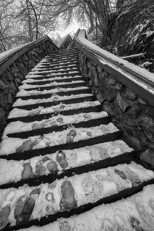 Winter Break Solstice Images