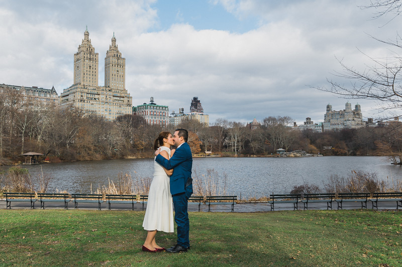 Central Park - Yascara & Salvador-10.jpg