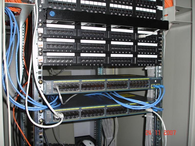 2007-11-24 РУ переезд 43.JPG