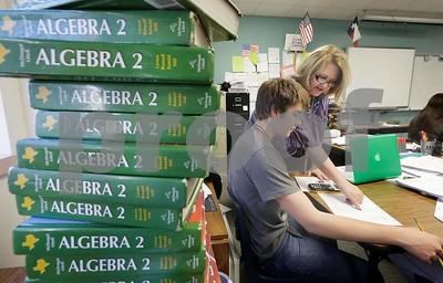 editorial-dual-enrollment-programs-benefit-students-and-parents
