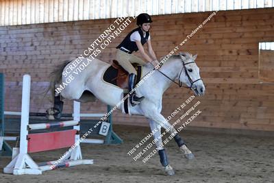 39 Marina & Gandalf 03-18-2012