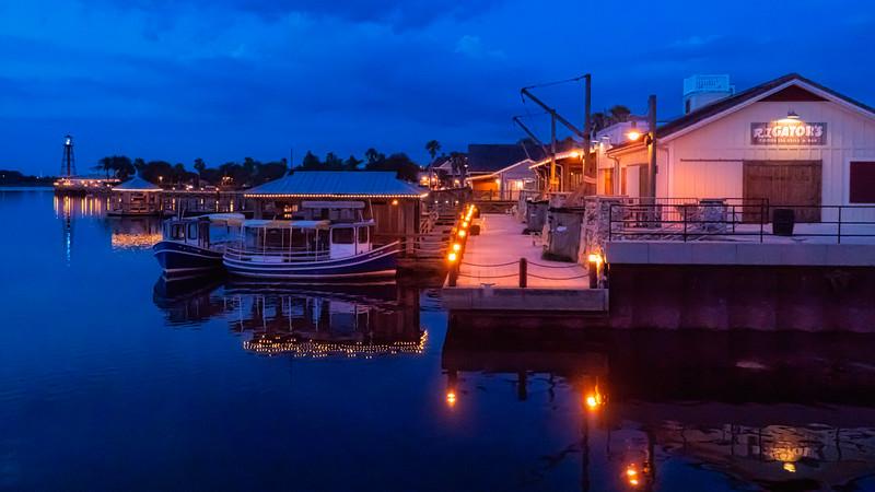 Lake Sumter-178-Edit.jpg