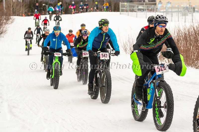 TOA Fat Bike March 08, 2020 0011.JPG