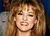 Actress Park Overall of late 1980s-early '90s TV's