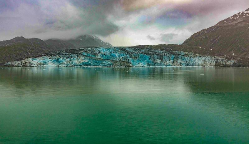 Glacier Bay 10.jpg