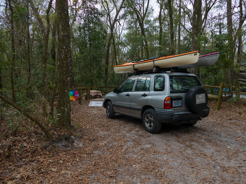 02-19-2049 River Trail Oleno (4 of 68).jpg