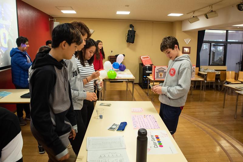 Grade 8-Math Casino-ELP_5130-2018-19.jpg