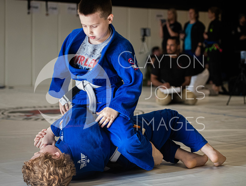 rrbjj_218_turkey_roll_tournament-106.jpg