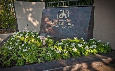 Century Hill July 18th 2011