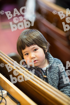 Bach to Baby 2017_HelenCooper_Muswell Hill-2018-01-18-2.jpg