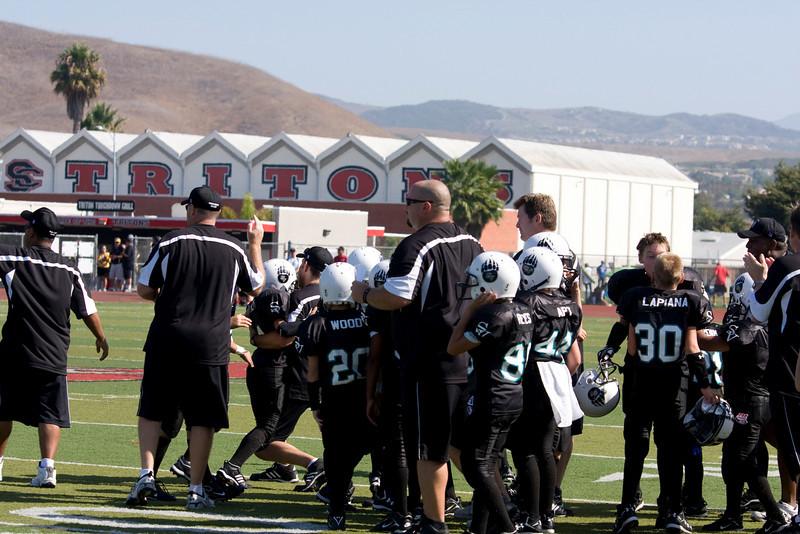 Saddleback vs  San Clemente-233.jpg