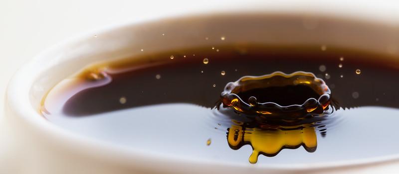 Coffee_Drops-IMG_1923.jpg