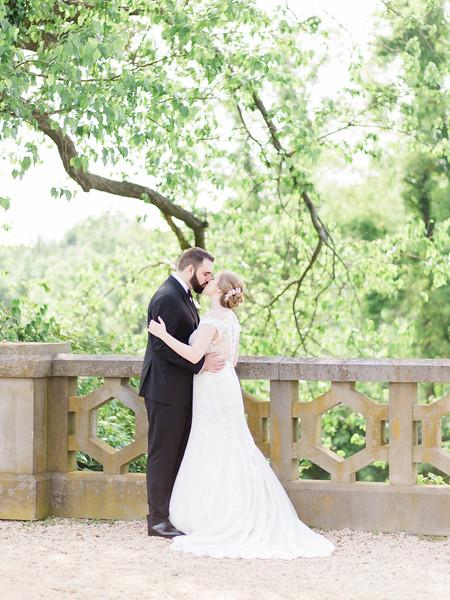 05 Bride and Groom-035.jpg
