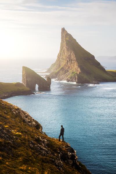 Drangarnir hike landscape photography vagar faroe islands sea stack 1.jpg