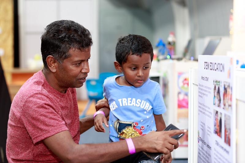 KidsSTOP's 'Preschool STEAM Learning Festival' (PLF) Event-D2-033.jpg