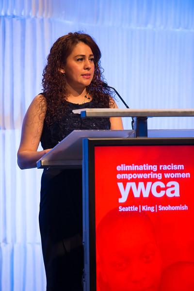 YWCA-Bellevue-16-1139.jpg