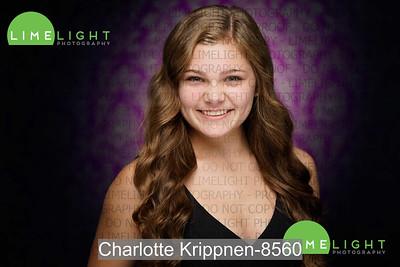 Charlotte Krippnen