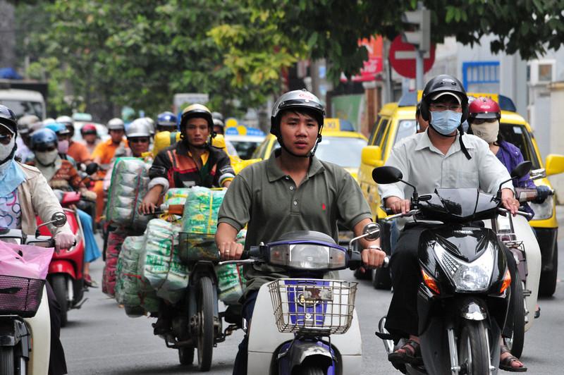 Day15-Saigon-21.jpg