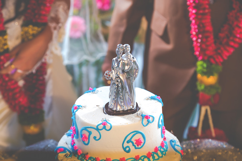 bangalore-candid-wedding-photographer-252.jpg