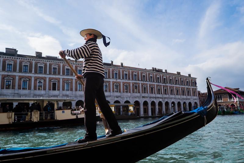 Venice_Italy_VDay_160212_56.jpg