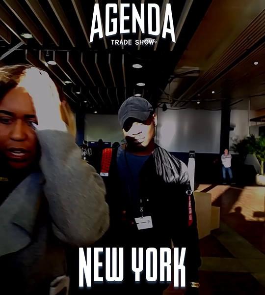agendanyc_w2017_2017-01-25_12-47-45 {0.00-0.33}.mp4