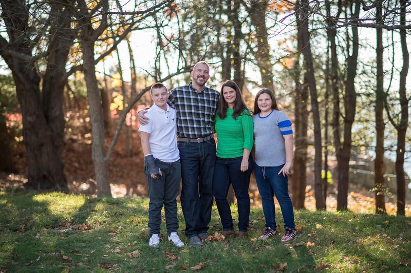 Family-0009.jpg