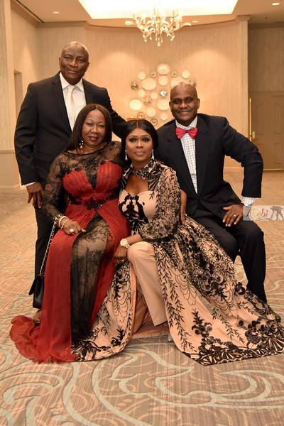 Olawumi's 50th birthday 428.jpg