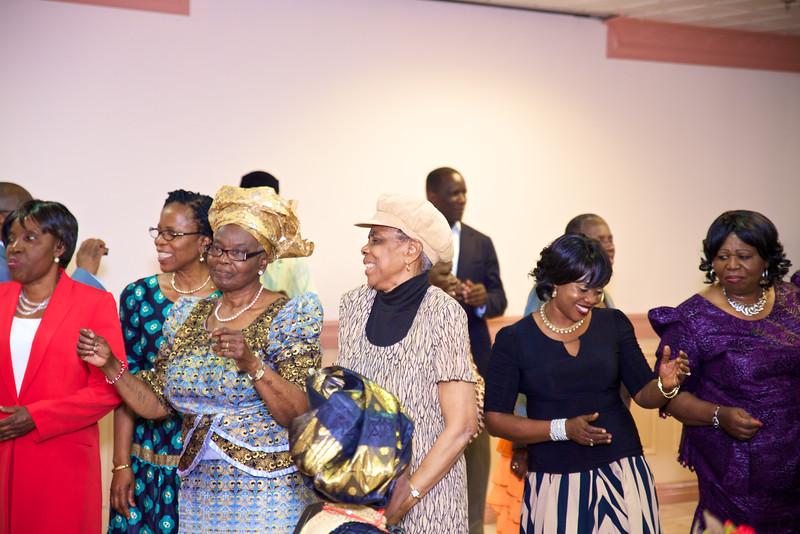 Elders Appreciation Dinner 202.jpg
