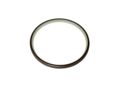 HITACHI LINK PIN GREASE SEAL 105 X 90 X 6MM