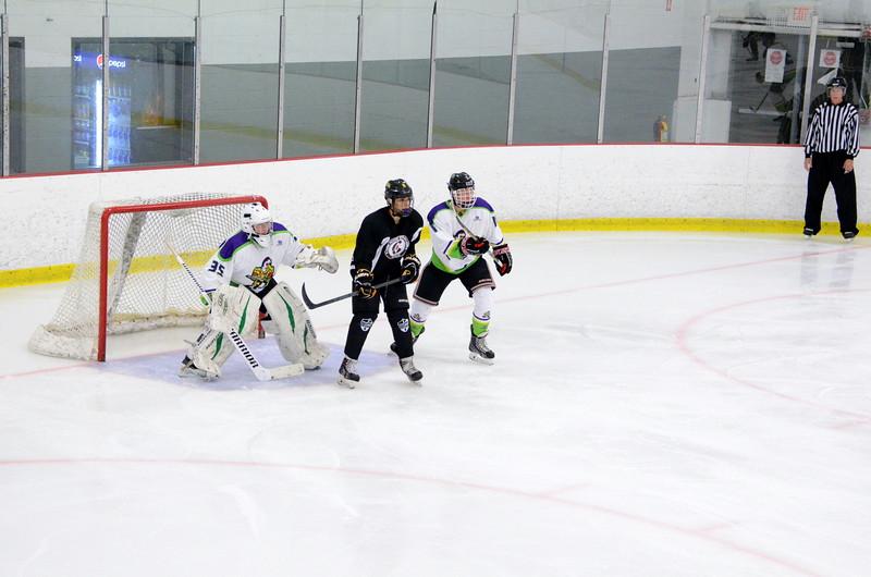 150523 Summer Tournament Hockey-051.JPG