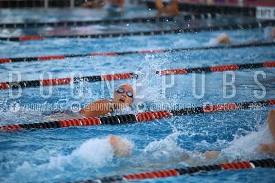 Swimming_Girls