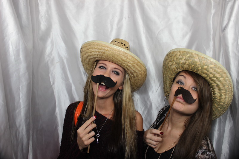 PhxPhotoBooths_Images_215.JPG