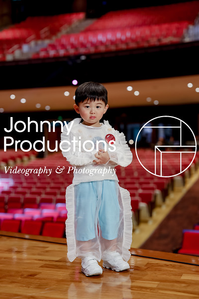 0017_day 1_white shield portraits_johnnyproductions.jpg
