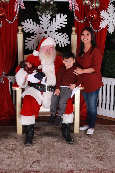 Santa Days_C2 (57).JPG