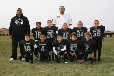 Raiders (Bandits)