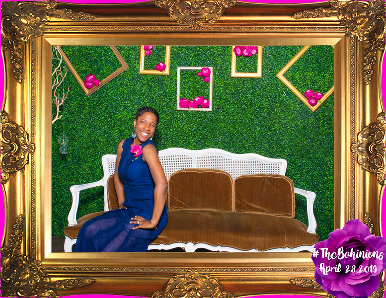 Binion Wedding-24000.jpg