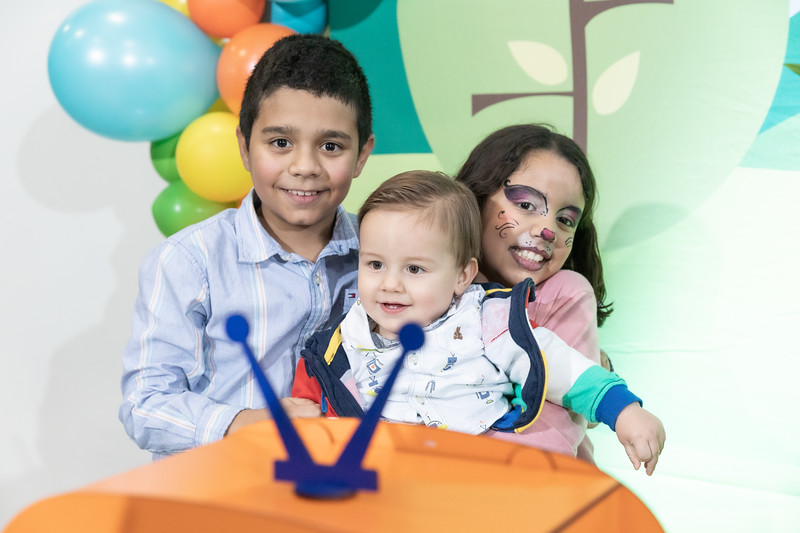 01.25.20 - Pedro Rafael's 1st Birthday - -305.jpg