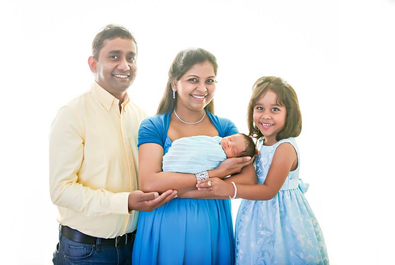 newport_babies_photography_van_vorst_minisession-3555-1.jpg