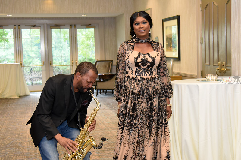 Olawumi's 50th birthday 280.jpg