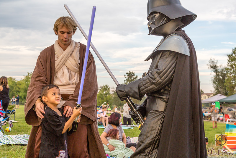 Del Sur Movie Night featuring Star Wars VII_20160618_045