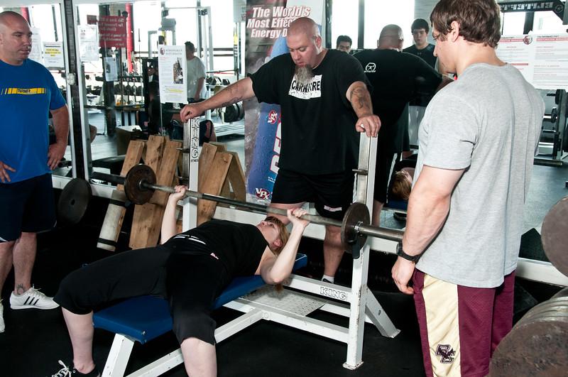 TPS Training Day 7-16-2011_ERF4731.jpg