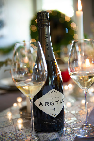 2018_Argyle Catalog